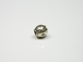 Charm argint