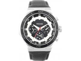 Ceas barbatesc WESSE WWG400604L