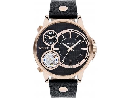 Ceas barbatesc WESSE WWG400907L