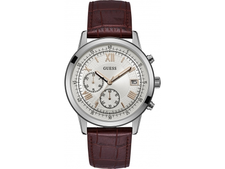 Ceas barbatesc GUESS SUMMIT W1000G2