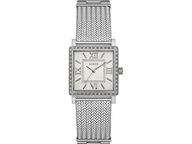 Ceas de dama GUESS HIGHLINE W0826L1
