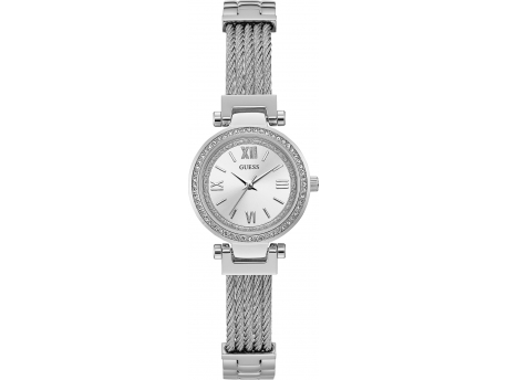 Ceas de dama GUESS MINI SOHO W1009L1
