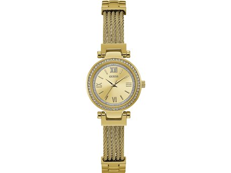 Ceas de dama GUESS MINI SOHO W1009L2
