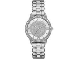 Ceas de dama GUESS ETHEREAL W1013L1