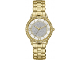 Ceas de dama GUESS ETHEREAL W1013L2