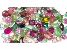 Colectia Amazing Stones