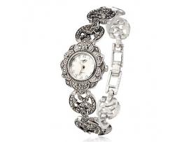 Ceasuri argint