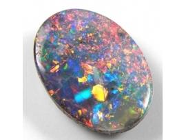 Bijuterii Opal
