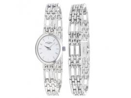 Ceasuri din argint