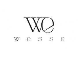 Ceasuri Wesse