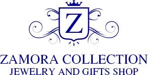 Bijuterii argint, bijuterii aur, ceasuri de mana Guess, ceasuri de mana Wesse, instrumente de scris Parker si cadouri